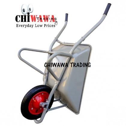 High Quality Wheel Barrow Cart Barrow Kereta Sorong, Wheelbarrow Kereta Tolak