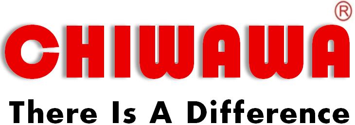 Chiwawa Asia
